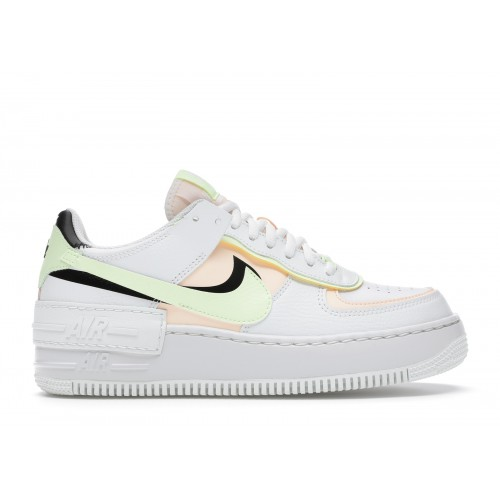 air force 1 shadow femme summit white crimson outlet
