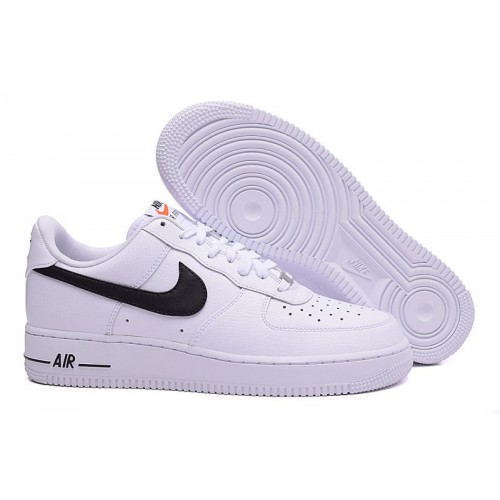 air force blanche femme pas cher clearance