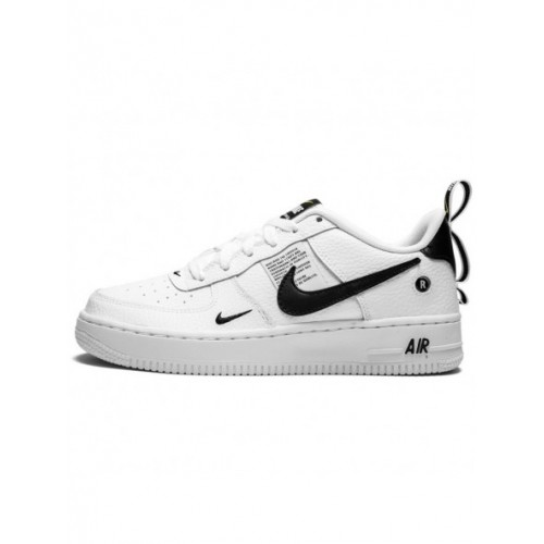 air force one 07 lv8 utility femme collection