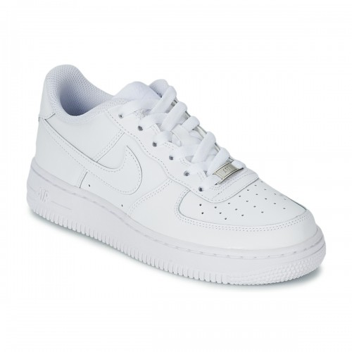 air force one blanche femme 38 achat