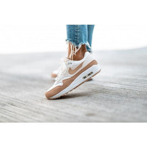air max 1 femme beige magasin