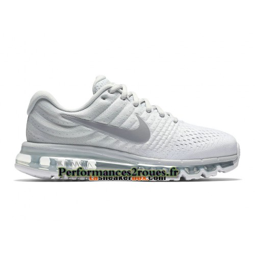 air max 2017 femme pas cher collection