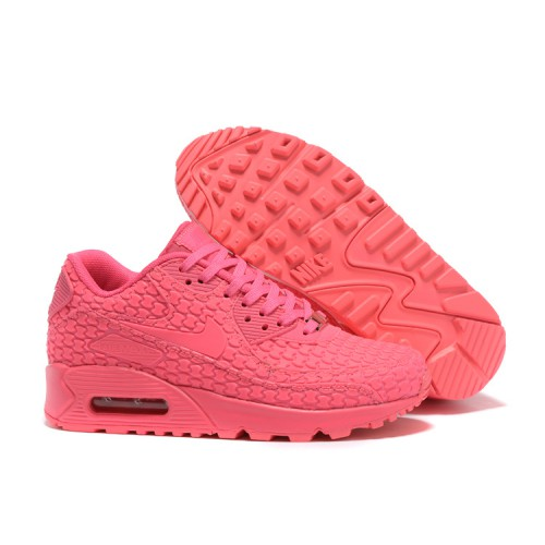 air max 90 femme pas cher taille 40 online