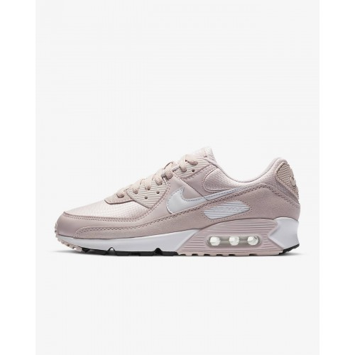 air max 90 femme rose pastel collection