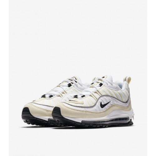 air max 98 femme pas cher collection