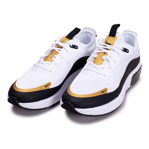 air max dia femme or collection