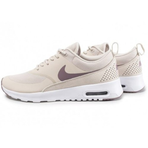 air max thea femme collection