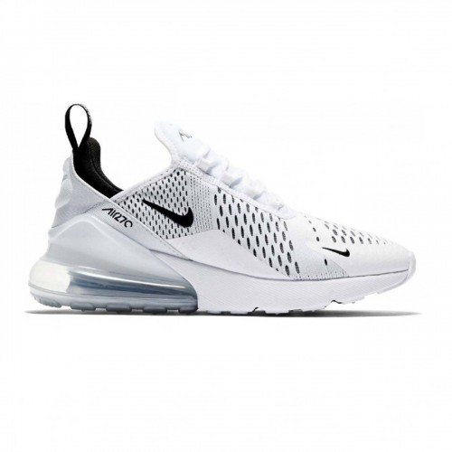 basket nike air max 270 femme collection