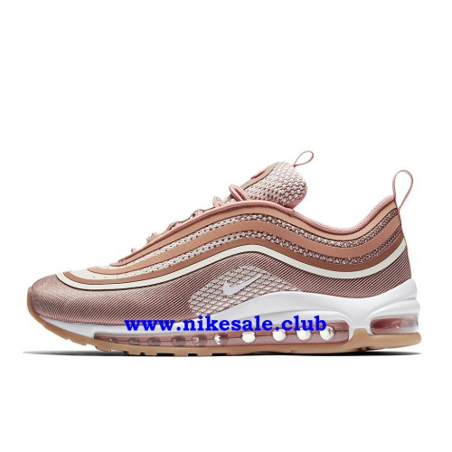 basket nike air max 97 femme pas cher collection