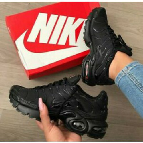 basket nike air max tn femme collection