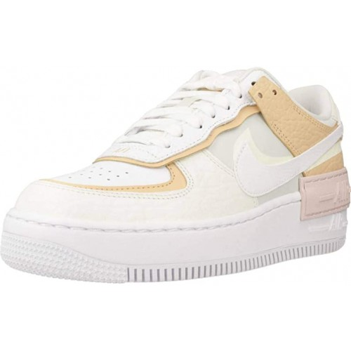 chaussure nike air force 1 shadow pour femme achat