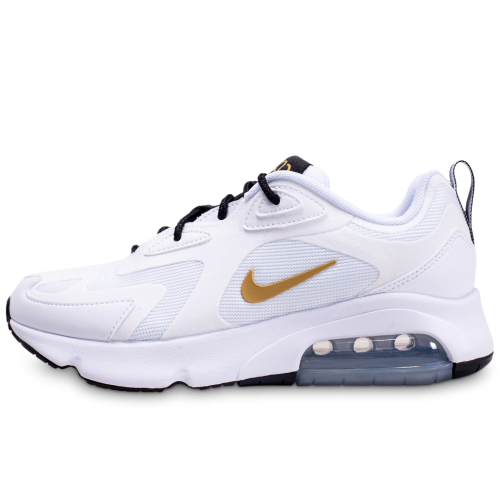 chaussure nike air max 200 femme nouvelle