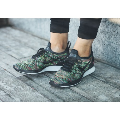 chaussure nike air zoom mariah flyknit racer pour femme nouvelle