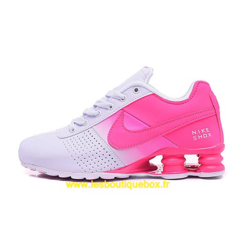 chaussure nike femme 2019 pas cher collection