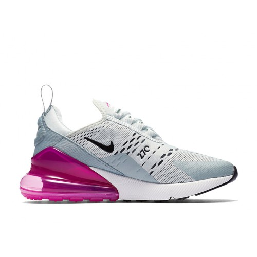 chaussure nike femme blanche pas cher achat