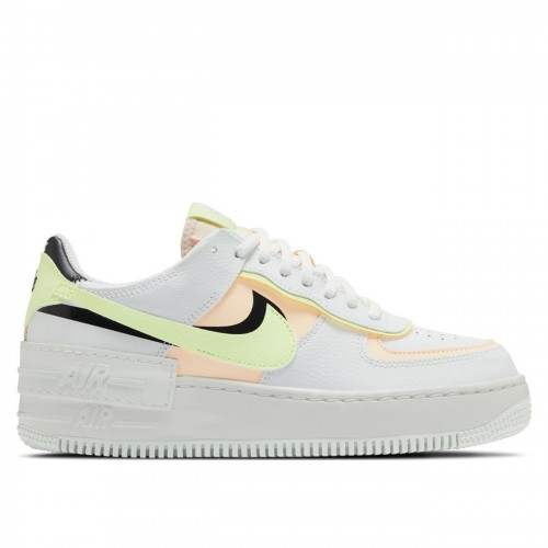 chaussure nike femme go sport magasin