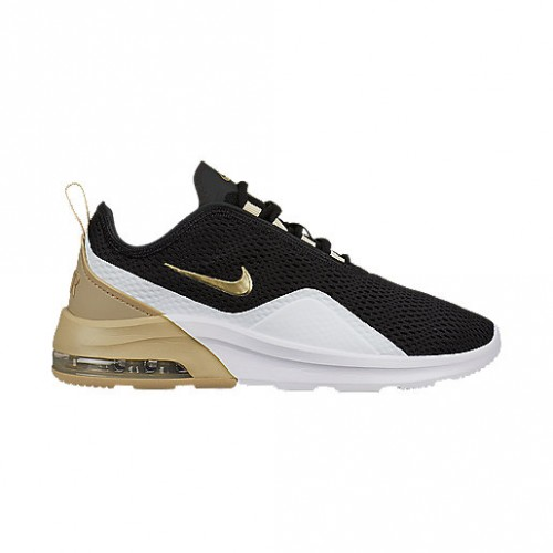 chaussure nike femme intersport outlet