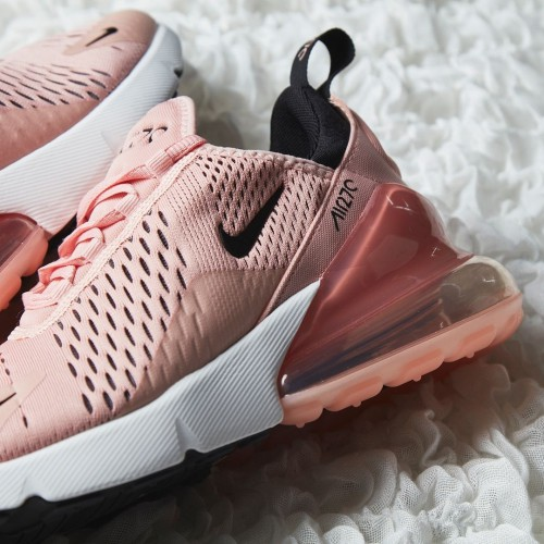 chaussure nike femme jd sport outlet