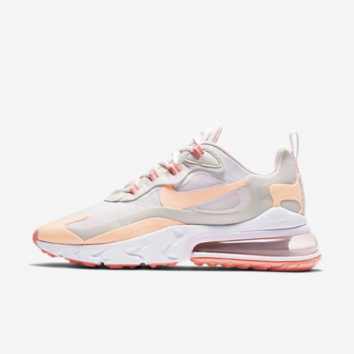 chaussure nike femme promotion prix