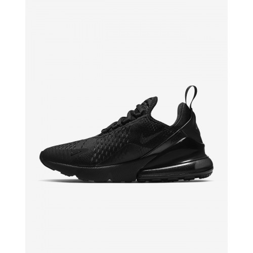 chaussure nike femme sport clearance