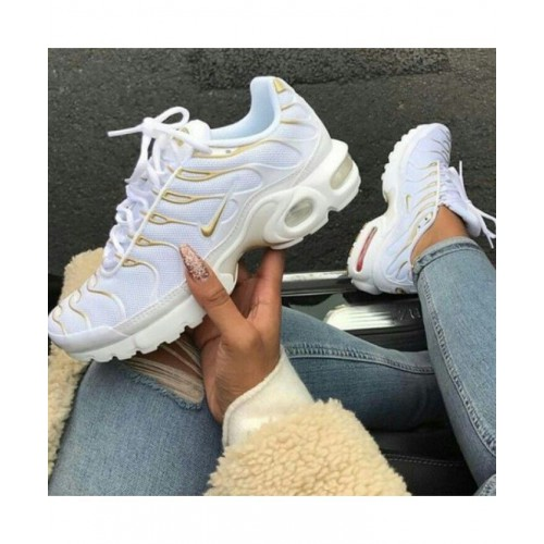 chaussures nike tn pour femme solde