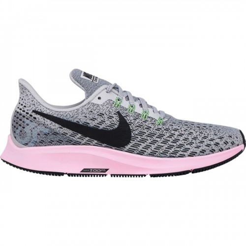 chaussures running femme nike air pegasus outlet