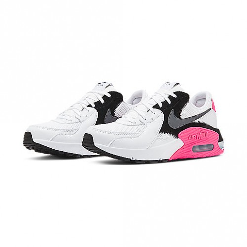 intersport chaussure nike air max femme solde