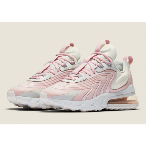nike 270 femme 2020 collection