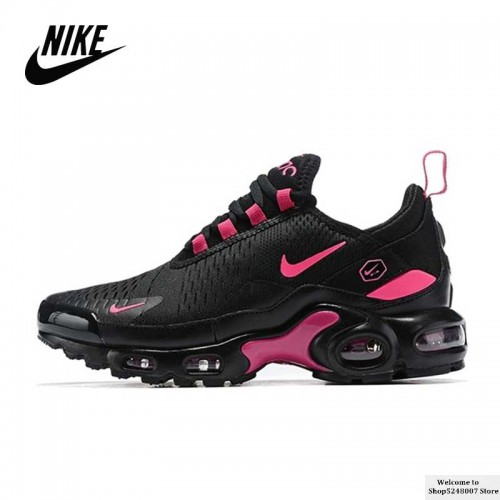 nike 270 femme taille 36 online