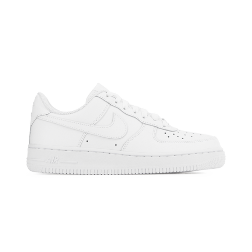 nike air force 1 07 femme courir remise