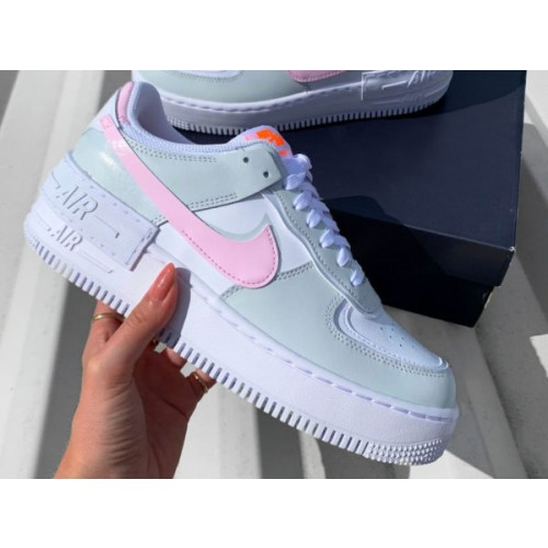 nike air force 1 2020 femme magasin