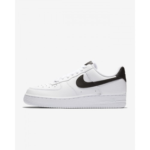 nike air force 1 '07 - femme chaussures sneaker