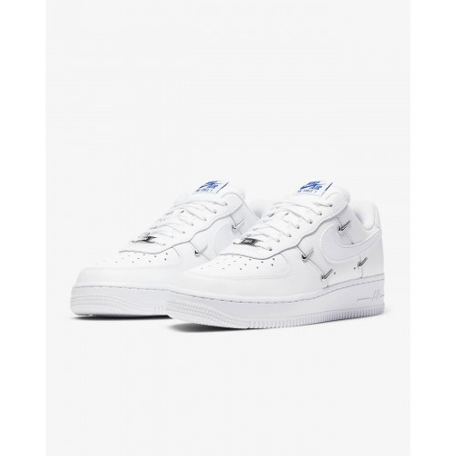 nike air force 1 '07 lx femme collection