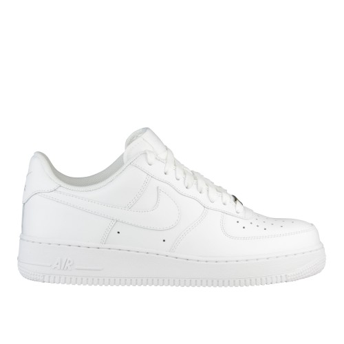nike air force 1 femme blanche foot locker boutique