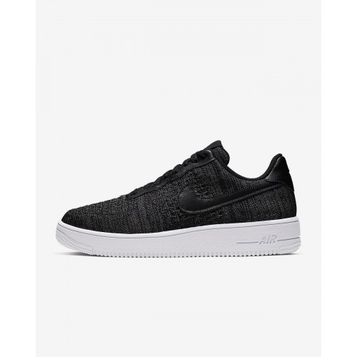nike air force 1 flyknit 2.0 femme achat