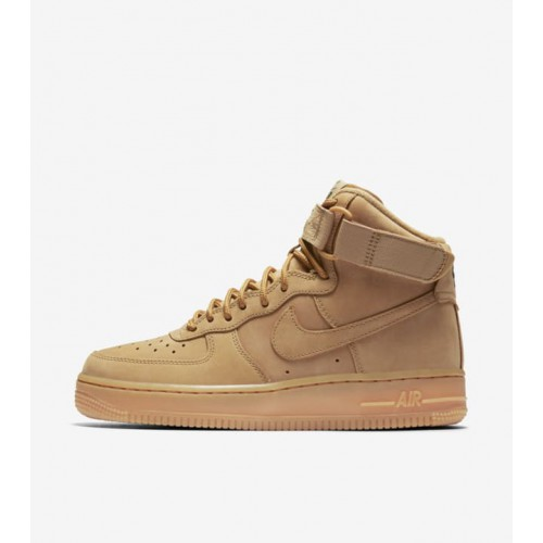 nike air force 1 high femme collection