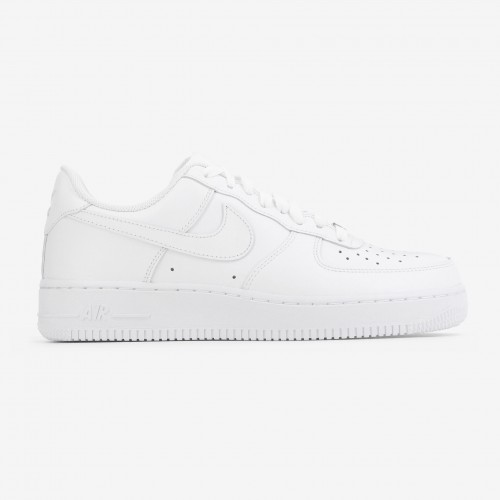 nike air force 1 just do it femme courir achat