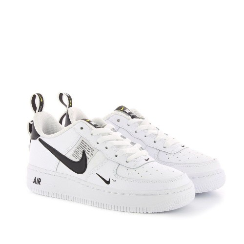 nike air force 1 utility femme blanche solde