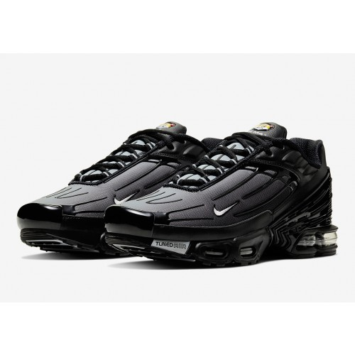nike air tuned tn plus 3 collection