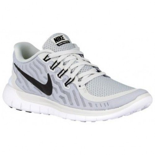 nike free run 2015 for sale boutique