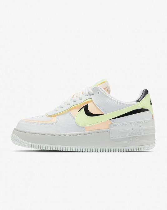 2020 nike air force 1 shadow running shoes boutique