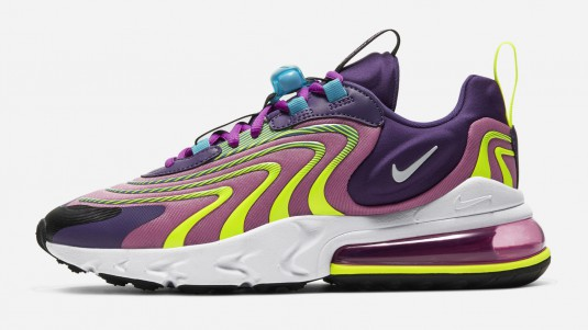 2020 nike air max 270 react outlet