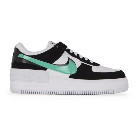 air force 1 shadow femme courir outlet