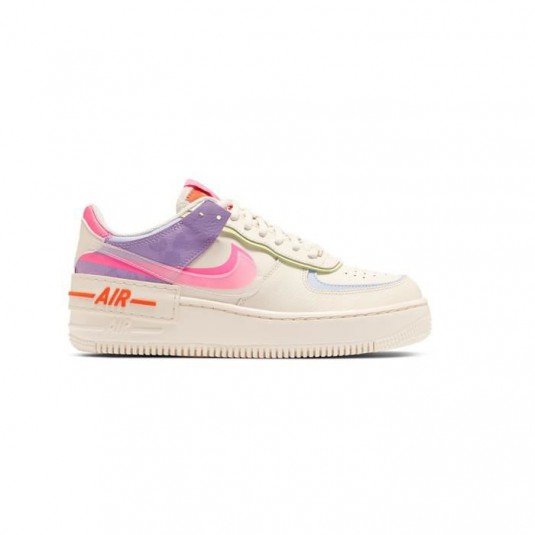 air force 1 shadow pale ivory(w)basket pour femme magasin
