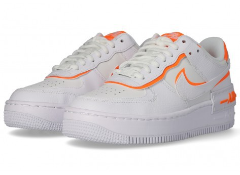 air force one pas cher femme 40 collection
