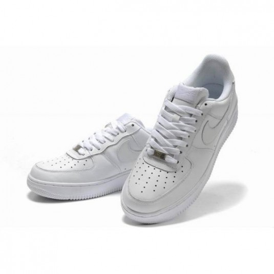 air force one pas cher femme taille 37 solde