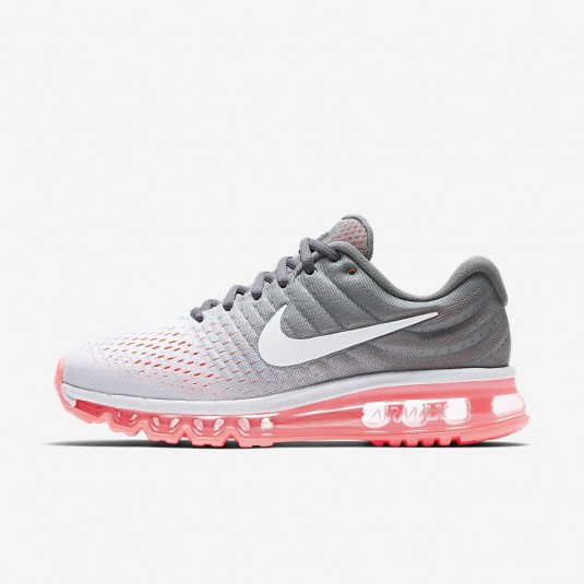 air max 2019 femme collection
