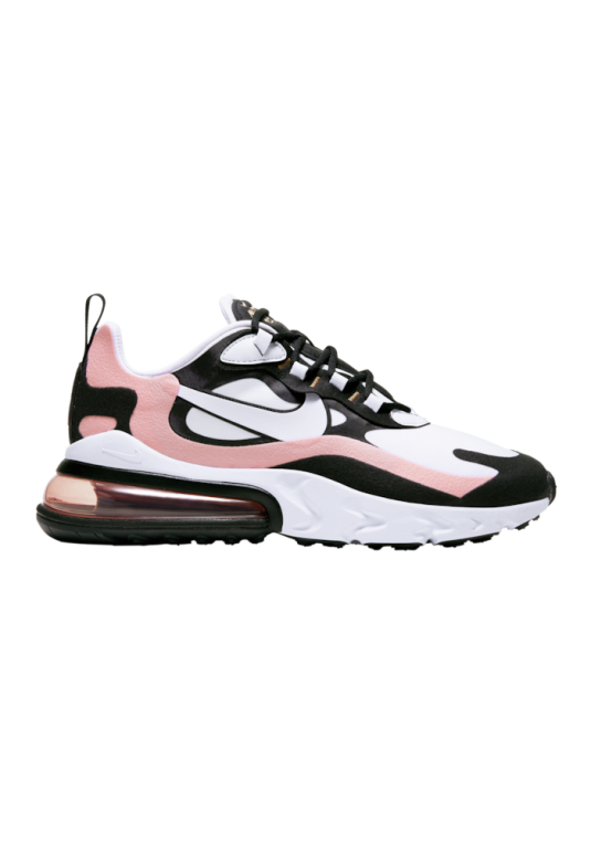 air max 270 nike femme outlet
