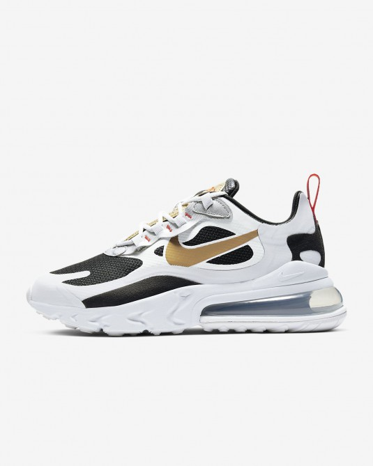 air max 270 react femme nike nouvelle