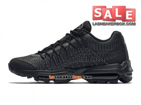 air max 95 ultra pas cher femme magasin